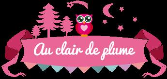 Au Clair De Plume