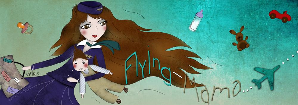 Banniere-flying-mama
