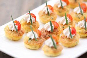 bouchees-crabe